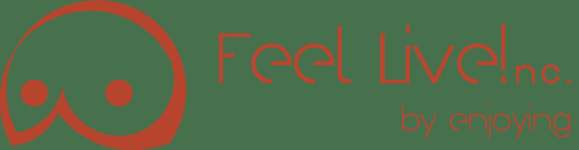 株式会社Feel Live