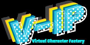 v-ip_logo_05